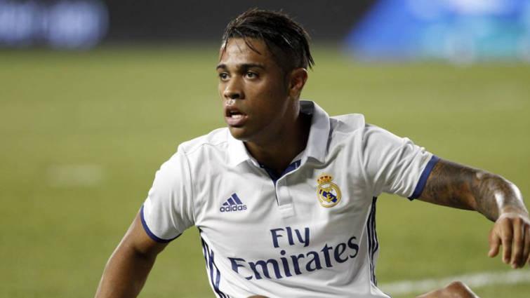 El Real Madrid ofrece dos oportunidades de mercado
