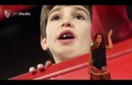 Vídeo: Un Himno de todos y ahora para todos