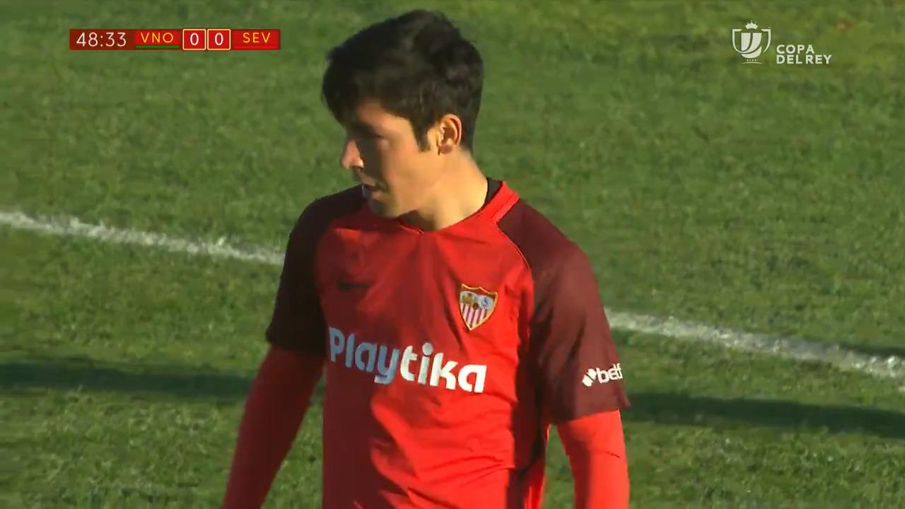 Borja Lasso jugará en el Tenerife