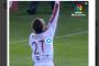 El Sevilla sigue atento a Marcos Llorente