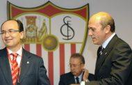 El qué, el cuándo, el cómo y por cuánto será la venta del Sevilla