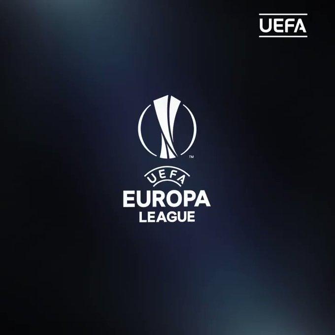La UEFA publica el dinero que se repartirá en la Europa League 2019/20