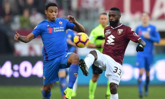 La Fiorentina pedirá una rebaja por Muriel