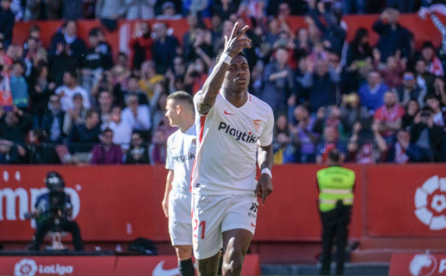 Última Hora: Promes firma por el Ajax