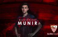Vídeo: Munir, este es mi sitio