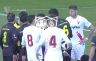 Vídeo: Resumen Sevilla AT 1-0 El Ejido