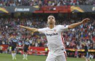 Europa ya pregunta por Ben Yedder y el Sevilla espera