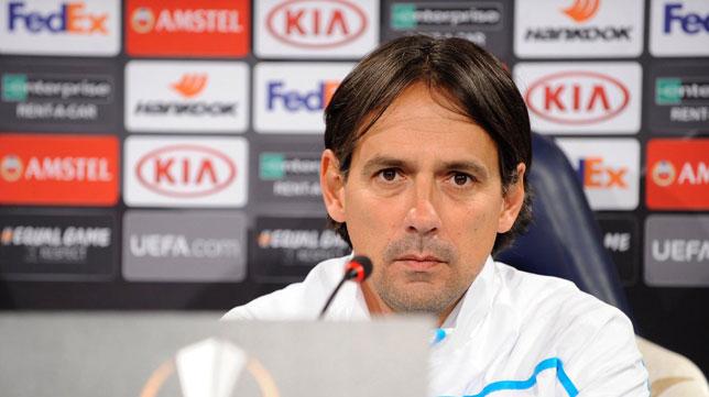 Otro italiano para el banquillo del Sevilla FC