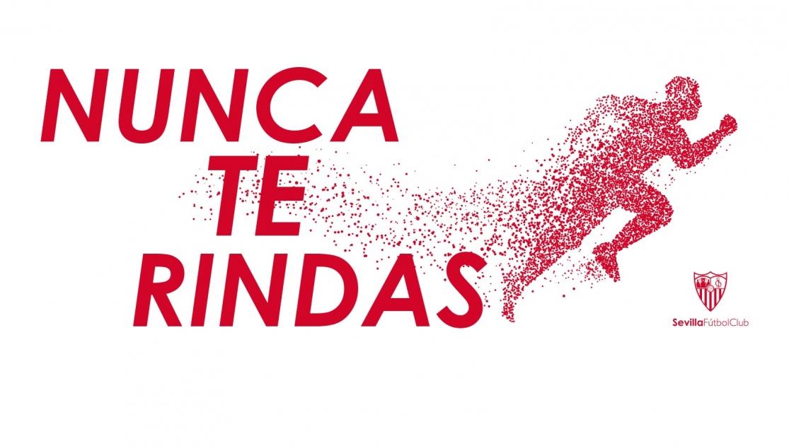 El Sevilla FC estará muy presente en la maratón de Sevilla