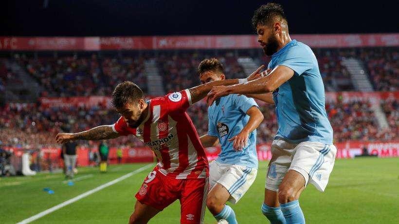 El Sevilla quiere a Pedro Porro