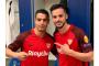 La última gran oferta del Sevilla FC por Bergwijn