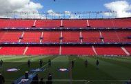 El hilo: Desmontando las obras del Estadio de Pepe Castro, vía @kingdayman