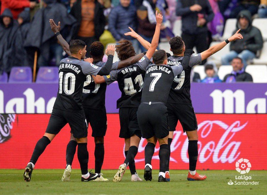 A 15 goles de ser el más goleador de la historia del Sevilla FC