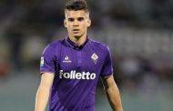 El Barça estaría interesado en el hijo de Hagi para cederlo al Valladolid