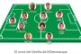 Otras Noticias Breves sobre el Sevilla FC