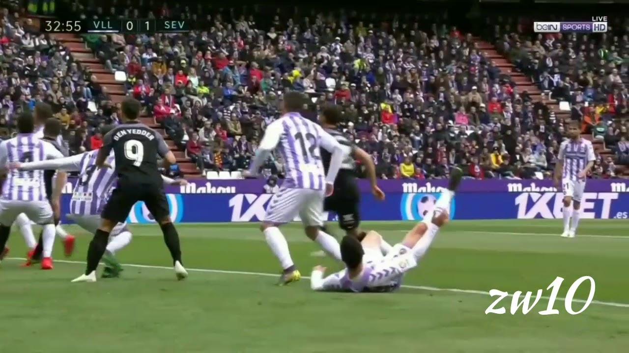 Seis Noticias Breves sobre la Actualidad del Sevilla FC que no puedes dejar de ver