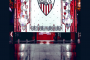 Los favoritos en las casas de apuestas para el banquillo del Sevilla FC