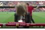 Las increíbles números de Emery en la Europa League