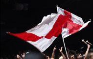 Vídeo: Todos los detalles del Sevilla FC 2-0 Athletic Club