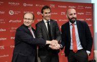 La capacidad del Sevilla de generar ingresos por ventas