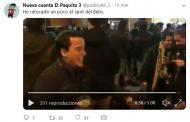 Vídeo: El Spot del Betis un poquito retocado... vía @padiru48_3