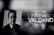 Vídeo: Conoce un poco más a Lopetegui a través de su entrevista en Universo Valdano