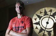 Los nueves del Sevilla que tardaron igual o más que De Jong en estrenarse