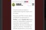Varias Noticias Destacadas sobre el Sevilla FC