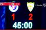 Vídeo: Resumen Dallas FC 1-3 Sevilla FC