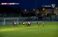 Vídeo: Resumen Sevilla FC 2-1 Reading FC