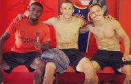 Surge una nueva alternativa para Arana en la Serie A