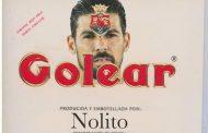 Fotos: Los mejores memes del partidazo de Nolito con el Sevilla FC