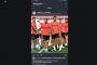 Nueva oferta del Sevilla FC por Bergwijn
