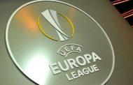 Clasificación de Goles y Remates en la UEL