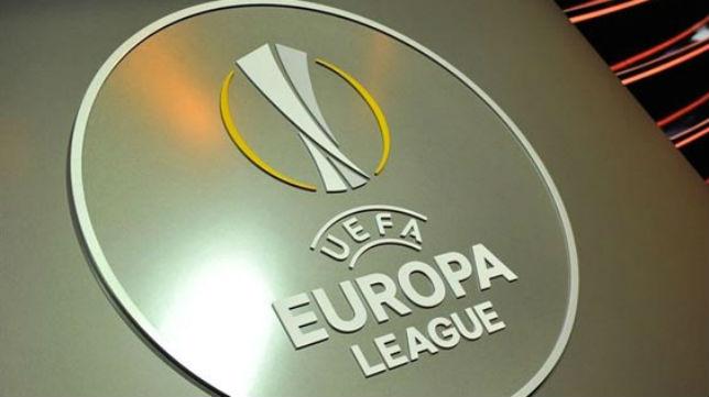 Los récords del Sevilla FC en Europa