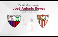 Ver en Directo Extremadura - Sevilla FC (20:30H)