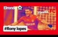 Vídeo: Esto es lo que le espera el Sevillismo con Rony Lopes