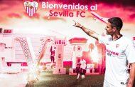 ¿Qué le puede dar Chicharito al Sevilla?