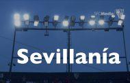 El Sevilla FC lanza un vídeo pidiendo centrarse 'Sólo en el Sevilla FC'