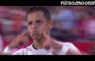 Vídeo: Resumen Sevilla FC 1-0 Apoel