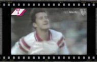 Vídeo: Top 10 goles del Sevilla FC en el Camp Nou