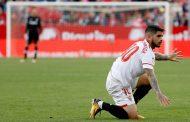 Los 5 jugadores del Sevilla FC que acaban contrato en junio de 2020