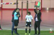 Vídeo: Ojo a las jugadas del prometedor Carlos Álvarez ayer con el Sevilla AT, vía @Sevilla4Life