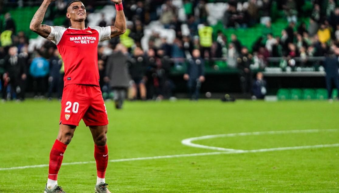 Otro pacto es posible: Diego Carlos no se va