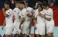 Otras Noticias Breves sobre el Sevilla FC que no puedes perderte