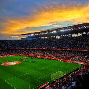 Zaragozista y de VOX el futuro de Ander Herrera no está en el Athletic