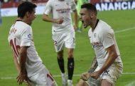Cuatro Noticias Resumidas de la Actualidad del Sevilla FC