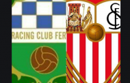 Suspendido el amistoso de hoy en Ferrol