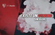 VídeoMontaje de SFCTV: Bendito Veneno