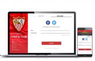 El Sevilla FC pone en marcha una iniciativa sin precedentes en LaLiga, un 'Business Intelligence Center'